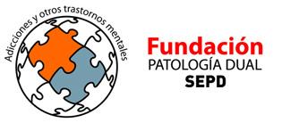 Fundacion Patologia Dual