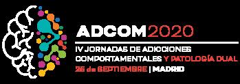 ADCOM 2020